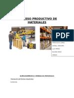 Almacenamiento y Manejo de Materiales (1)