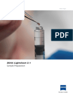 Lightsheetz1 Sample-preparation Zeiss (1)
