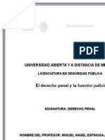 El derecho penal y la funcion judicial.docx