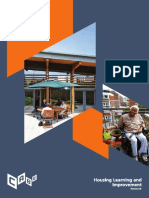 homes-for-our-old-age.pdf