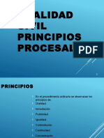 PRINCIPIOS DEL JUICIO ORAL CIVIL.pptx