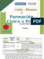 Plan 2do Grado - Bloque 2 Formación C y E.doc