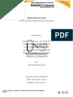 Manual de instalación arranque DUAL 103380_Grupo12