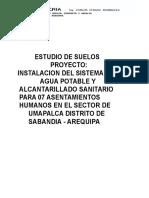 ESTUDIO-DE-SUELOS-UMAPALCA-COMPLETO-PDF-FINAL.docx