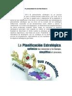 Exposicion Fase Programatica