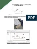 Informe Componente Practico Electromagnetismo