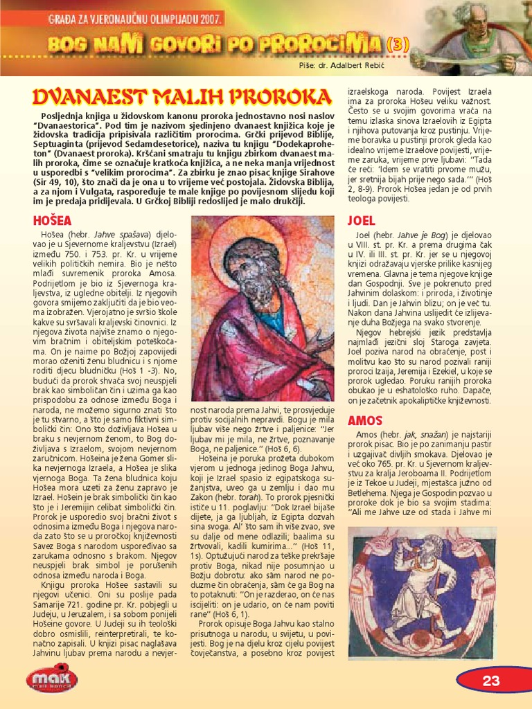 druženje sa san francisco