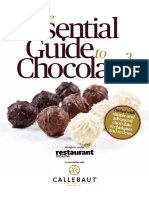 Essential Guide to Chocolate 3