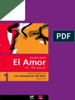 Informe-amor-v1.pdf