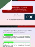 EstatDescritiva probabil.pdf