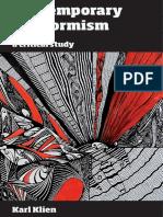 contemporary platformism.pdf