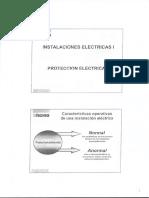 Instalaciones Eléctricas-Clases(3).pdf