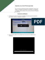 Aporte_Trabajo_Colaborativo_N°2_InstalacionDual