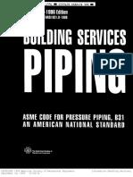 106206918-ASME-B31-9.pdf