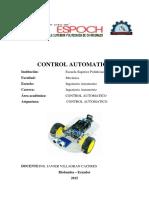 CONTROL-AUTOMATICO-villagran (4).pdf