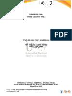 Evaluación Final_Fase 2. Ensamble y Mantenimiento de computadores_ Grupo 103380_88
