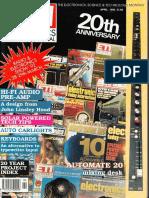 Electronics Today International April 1992