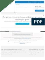 Es Scribd Com Upload Document Archive Doc 100462457 Escape f