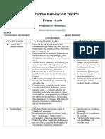 1°grado-CBN-Contenidos de Matemática.pdf