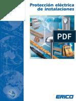 Proteccion Electrica de Instalaciones.pdf