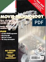 Electronics Today International April 1995