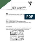 17285416022012Linguistica_Aplicada_ao_Ensino_da_Lingua_Materna_Aula_7.pdf
