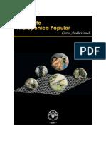 Hidroponia casera.pdf