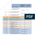 Formato Programacion General2015-16