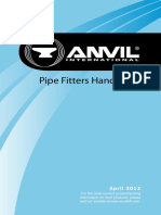 PipeFittersHB_Apr12[1].pdf