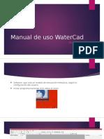 WaterCad