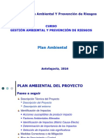 2.4-_Plan_ambiental-ppt-