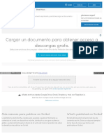 Es Scribd Com Upload Document Archive Doc 100507894 Escape f