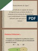 2.- Clase n 02 Parametros de Diseno y Metodos
