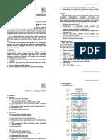 157826690-Panduan-TA.pdf