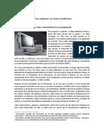 COMO - ELABORAR- UN TEXTO ACADEMICO.pdf