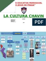 La Cultura Chavin.pptx