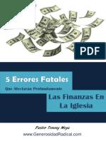 5_Errores_Fatales_Que_Afectarán_Profundamente_Las_Finanzas_De_La_Iglesia.pdf