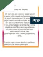 DISCURSO DESCRIPCION.docx