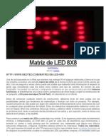 Matrix 8x8.pdf
