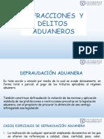 Infracciones y Delitos Tributarios -Presentacion- (1)