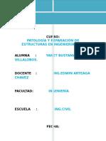 Patolo Madera (1)