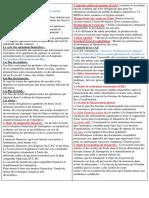 Resumer Diagnostic