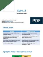 Clase+14+-+Teoria+Acido+Base+i