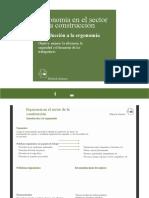 Intro Ergonomia Alta (1)