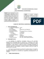 SILABO DE OBSTETRICIA COMUNITARIA.doc