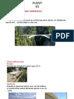 01 Puentes UNDAC