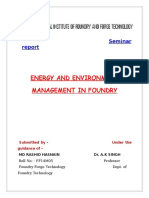 Seminar EEM - Copy