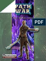 Path of War - Warlord.pdf
