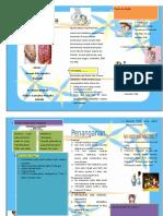 Tugas Leaflet Mola Hidatidosa