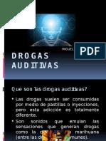 Drogas auditivas.pptx